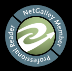Netgalley Member - Professional Reader