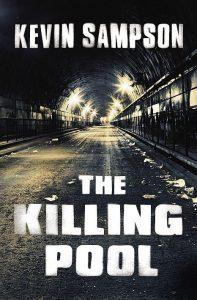 The Killing Pool hi res